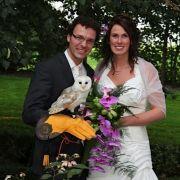 Bruidringenkerkuilschrieken4