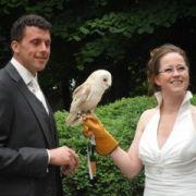 Bruidringenkerkuilschrieken6